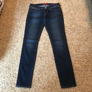 [Lucky Brand] Jeans